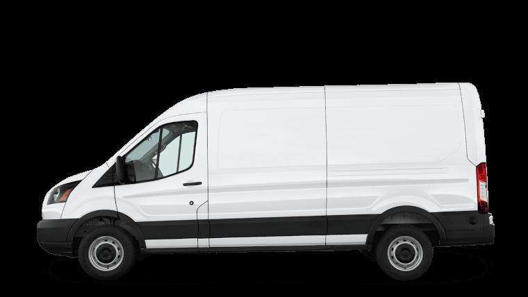 μεταφορες με μικρο φορτηγο